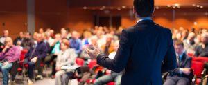 הרצאות בבתי דיור מוגן ברשת