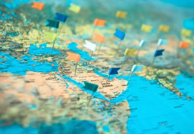 תרבות במגדלי הים התיכון