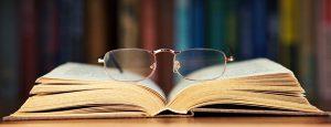 bookglasses-600x230